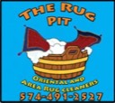 Picture of The Rug Pit company logo