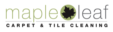 Picture of Maple Leaf company logo